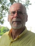 Randy DiSanto, President FFC