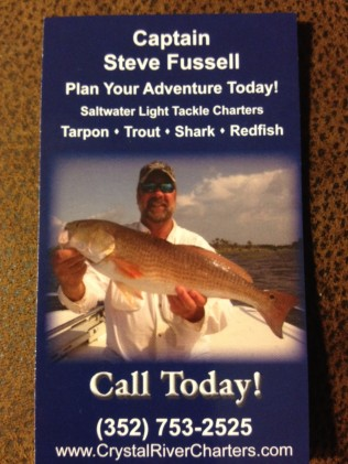 Fussell Ad
