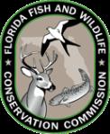 FFWC-logo