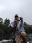 Fluke Fish 2 1/2 lbs