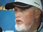 Rick Clunn Happy 70th Birthday