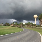Cooling FLA Storms