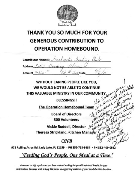 Operation Homebound004