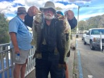Tom Sarver 2 Fish Wt 8.81 Big Bass 5.08 Floral City 11/8/16