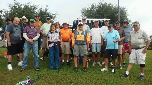 R&R Clinic May 2018