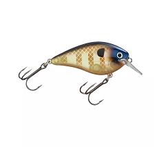 KVD Square-Bill Crankbait